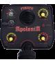 "Pirate Apolonia-Търсещи бобини DD-13 """