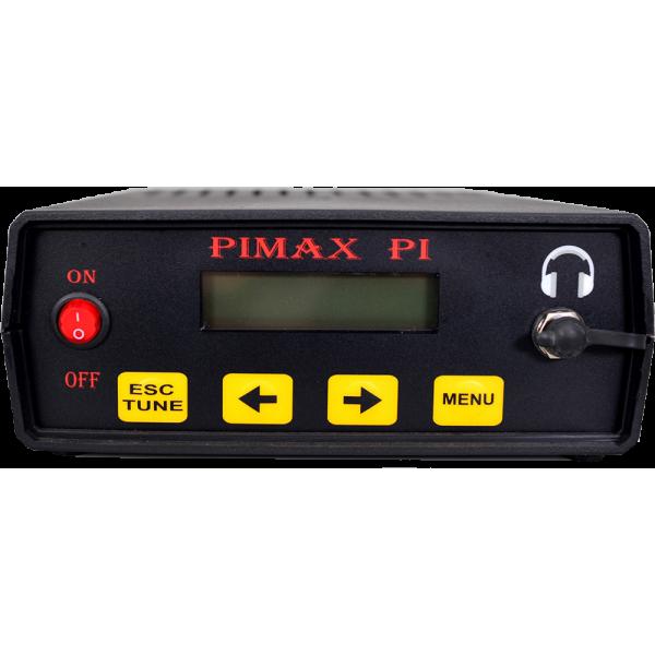 PIMAX PI